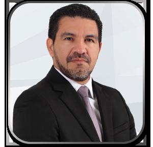 Lic. Alberto Delgado